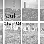paul eigner: game over