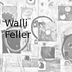 walli feller: passion for play